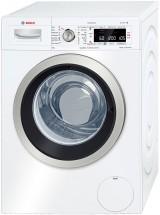Bosch WAW 32540EU
