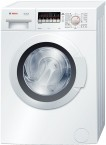 Bosch WLG 20260BY
