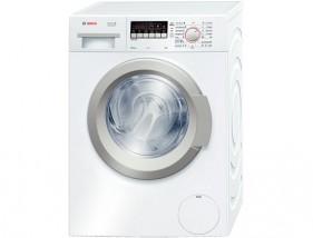 Bosch WLK 24261BY