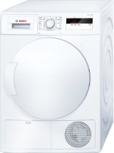 Bosch WTH83000BY
