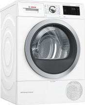 Bosch WTWH761BY