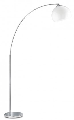 Brasilia  RE R46031006 - Lampa, E27 (kov)