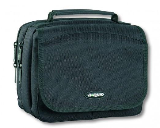 Brašne, ruksaky  A/DVDC-2