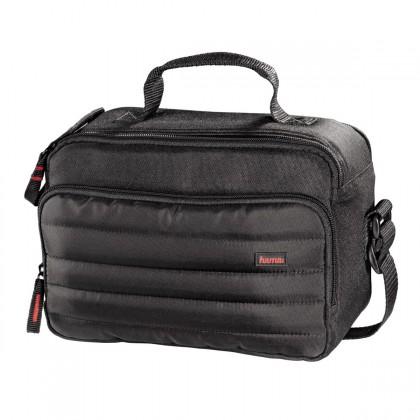Brašne, ruksaky Brašna SYSCASE 140, čierna