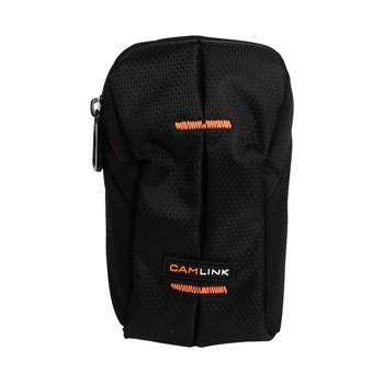 Brašne, ruksaky Camlink CL-CB11