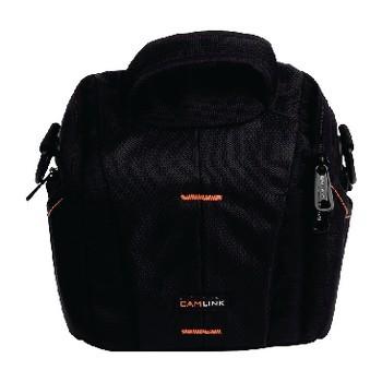 Brašne, ruksaky CAMLINK CL-CB20