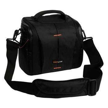 Brašne, ruksaky CamLink CL-CB21
