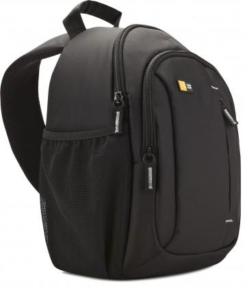 Brašne, ruksaky Case Logic TBC410K