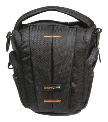 Brašne, ruksaky Nedis CL-CB31