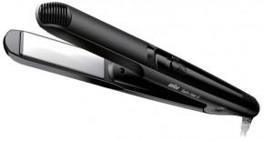 Braun Satin Hair 5 ESS ST 510