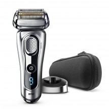 Braun Series 9-9260s