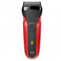 Braun Shaver Series 300