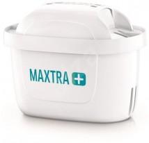Brita 1038686 Náhradný vodný filter Maxtra+ Pure Performance
