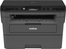 Brother DCP-L2532DW  DCPL2532DWYJ1