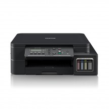 Brother DCP-T510W (tisk./kop./sken.) ink benefit plus, WiFi