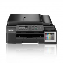 Brother DCP-T700W