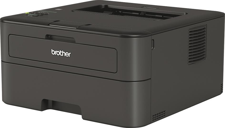 Brother HL-L2340DW (26 str., GDI, USB, duplex, WiFi) ROZBALENO