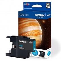 Brother LC-1240C - originálna