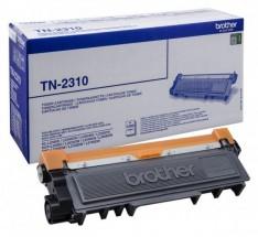 Brother TN-2310 - originálny