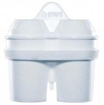 BWT náhradné filtre Mg2 + 1ks