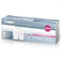 BWT náhradný filtere Mg2 + 3ks