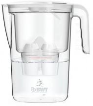BWT VIDA filtračná kanvica