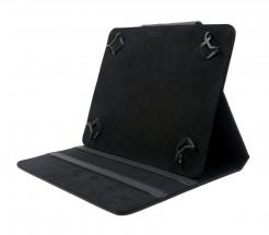 C-Tech Protect NUTC-02B - černá
