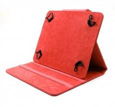 C-Tech Protect NUTC-02R - červená ROZBALENÉ
