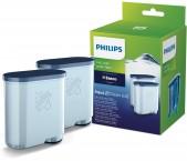 CA6903/22 Multipack filtre Philips Saeco AquaClean 2ks
