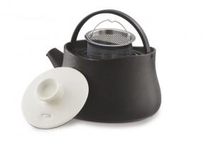 Čajník Tetsubin Beka 16400144, 1l, liatina