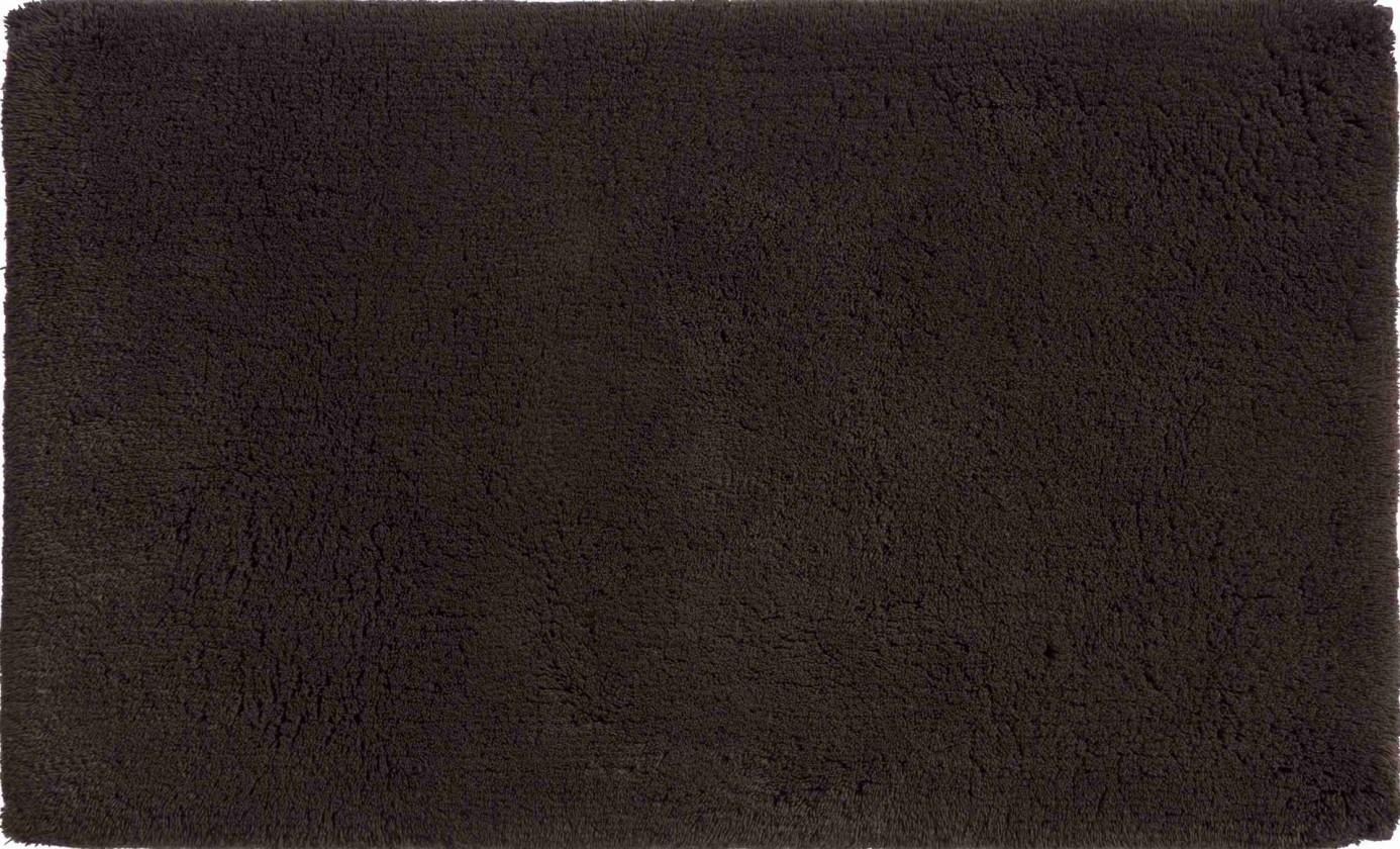 Calo - Kúpeľňová predložka 60x100 cm (čoko)