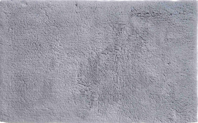 Calo - Kúpeľňová predložka 60x100 cm (džínsová)