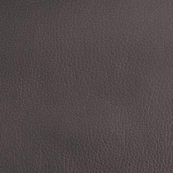 Čalúnená Avalon - Rám postele 200x160 (eko skay tiguan 108)