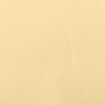 Čalúnená Combi - Rám postele 200x160 (eko skay 103)