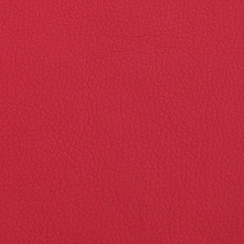Čalúnená Combi - Rám postele 200x160 (eko skay 220)