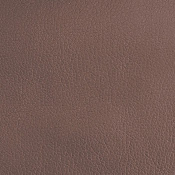 Čalúnená Combi - Rám postele 200x160 (eko skay tiguan 103)