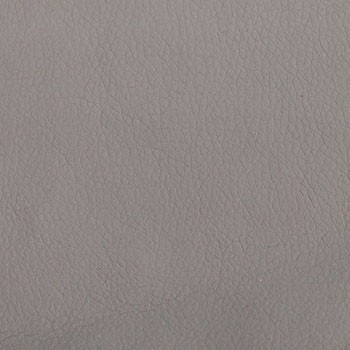 Čalúnená Combi - Rám postele 200x180 (eko skay tiguan 105)