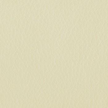 Čalúnená Forrest - Rám postele 200x140 (eko skay 007)