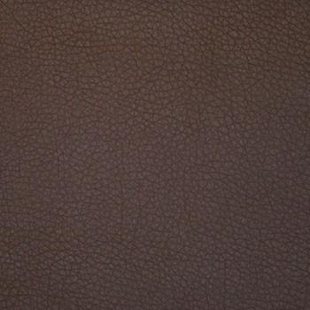 Čalúnená Forrest - Rám postele 200x140 (eko skay 335)