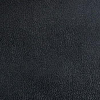 Čalúnená Forrest - Rám postele 200x140 (eko skay 910)