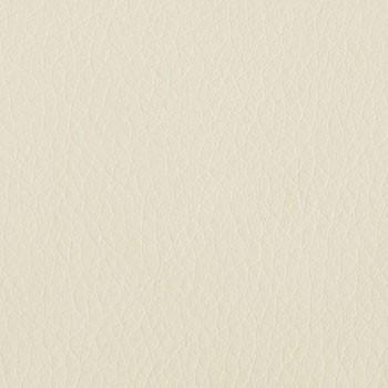 Čalúnená Forrest - Rám postele 200x140 (eko skay B1)