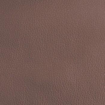 Čalúnená Forrest - Rám postele 200x140 (eko skay tiguan 103)