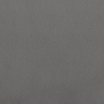 Čalúnená Forrest - Rám postele 200x160 (eko skay tiguan 106)