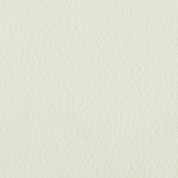 Čalúnená Forrest - Rám postele 200x180 (eko skay 006)