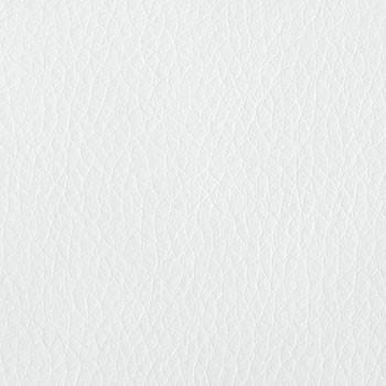 Čalúnená Forrest - Rám postele 200x180 (eko skay 017)