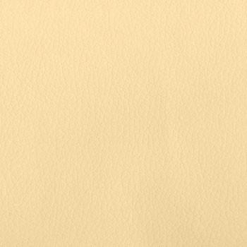 Čalúnená Forrest - Rám postele 200x180 (eko skay 103)