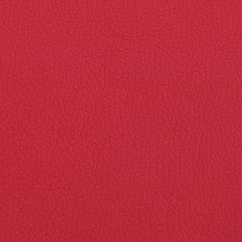 Čalúnená Nicol II - Rám postele 200x160 (eko skay 220)
