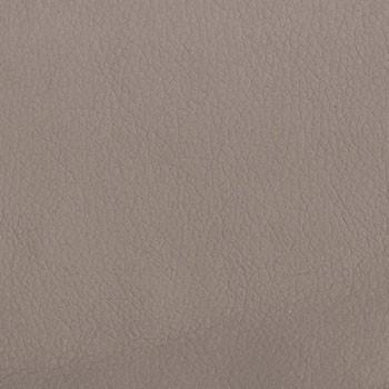 Čalúnená Nicol II - Rám postele 200x180 (eko skay cayenne 6)