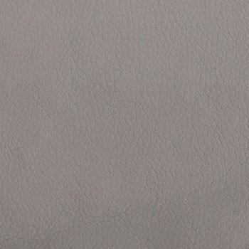 Čalúnená Nicol II - Rám postele 200x180 (eko skay tiguan 105)