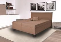 Čalúnená posteľ Ariana 180x200 - II. akosť